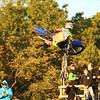 amato_racewaypark_kroc_2020_whip_146