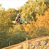 adams_racewaypark_kroc_2020_whip_164