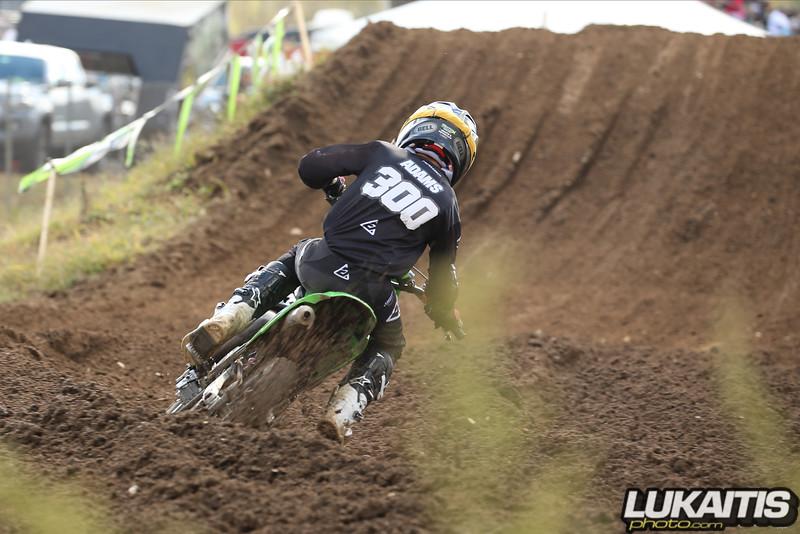 adams_racewaypark_kroc_2020_friday_470