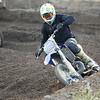 amato_racewaypark_kroc_2020_friday_873