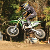 adams_racewaypark_kroc_2020_friday_224