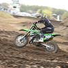adams_racewaypark_kroc_2020_friday_473
