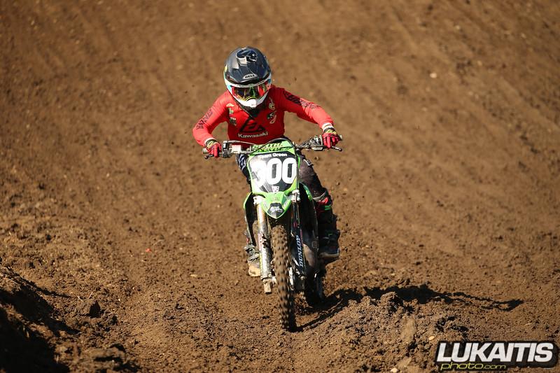 adams_racewaypark_kroc_2020_saturday_117