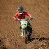 adams_racewaypark_kroc_2020_saturday_117