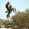 adams_racewaypark_kroc_2020_saturday_668