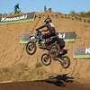 abreu_racewaypark_kroc_2020_saturday_137