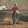 adams_racewaypark_kroc_2020_saturday_680