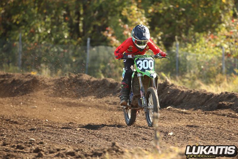 adams_racewaypark_kroc_2020_saturday_518