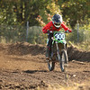 adams_racewaypark_kroc_2020_saturday_518