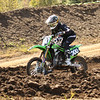 adams_racewaypark_kroc_2020_friday_241