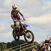 augustin_racewaypark_kroc_2020_friday_337
