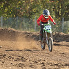 adams_racewaypark_kroc_2020_saturday_517