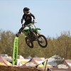 adams_racewaypark_kroc_2020_friday_228