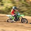 adams_racewaypark_kroc_2020_saturday_507