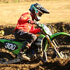 adams_racewaypark_kroc_2020_saturday_661