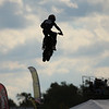 adams_racewaypark_kroc_2020_friday_477