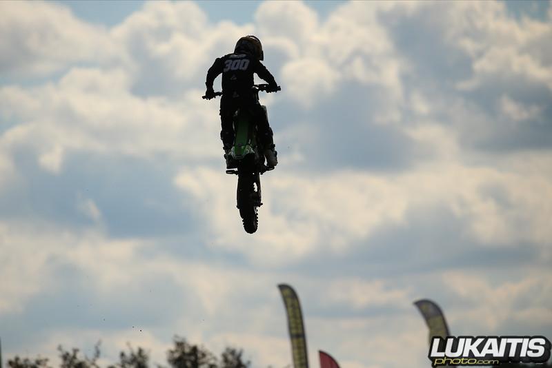 adams_racewaypark_kroc_2020_friday_476