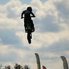adams_racewaypark_kroc_2020_friday_476