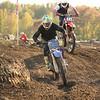 amato_racewaypark_kroc_2020_friday_860