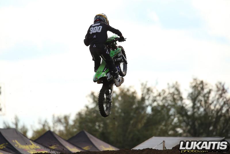 adams_racewaypark_kroc_2020_friday_475