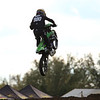 adams_racewaypark_kroc_2020_friday_475
