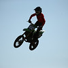 adams_racewaypark_kroc_2020_saturday_116