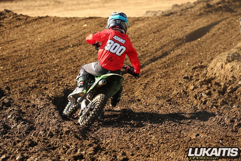 adams_racewaypark_kroc_2020_saturday_118