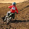 adams_racewaypark_kroc_2020_saturday_118