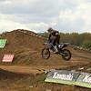carroll_racewaypark_kroc_2020_sunday_100