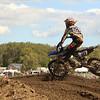 carroll_racewaypark_kroc_2020_sunday_115