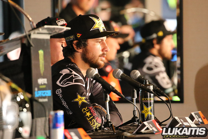 anderson_supercross_a1_pressconference_2020_026