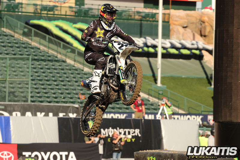 anderson_supercross_a1_pressconference_2020_076