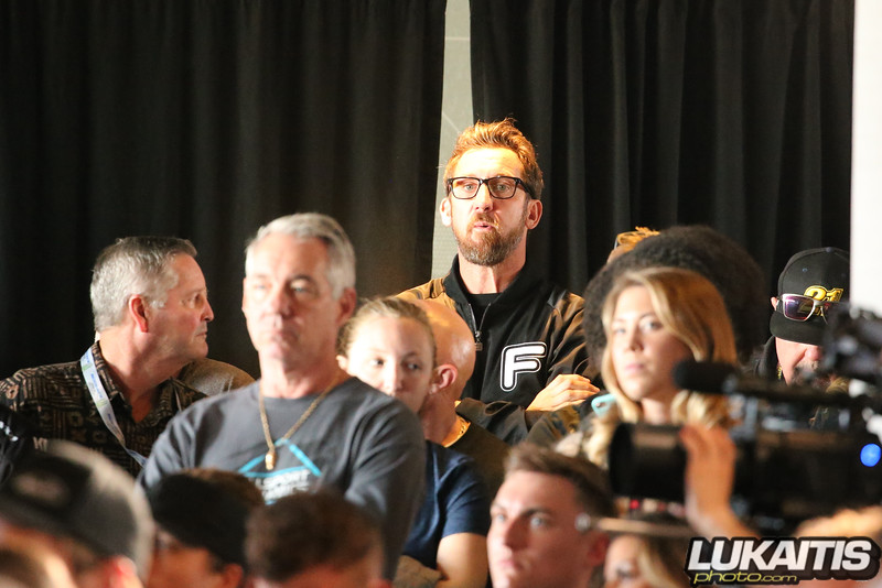 astephen_supercross_a1_pressconference_2020_021