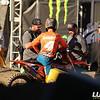 baggett_supercross_a1_pressconference_2020_113