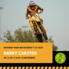 carsten_rpmx_071220_classwinner_014