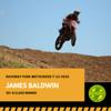 baldwin_rpmx_071220_classwinner_022