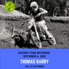 barry_rpmx_classwinner_090620_014