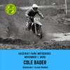 bader_rpmx_classwinner_110120_027