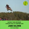 baldwin_classwinner_kroc_2020_001