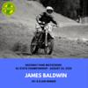 baldwin_rpmx_classwinner_082320_003