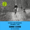 cashin_rpmx_classwinner_110120_007