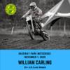 carling_rpmx_classwinner_110120_003