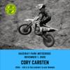 carsten_rpmx_classwinner_110120_004