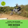 buckman_classwinner_kroc_2020_004