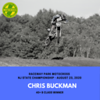 buckman_rpmx_classwinner_082320_009