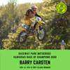 carsten_classwinner_kroc_2020_003