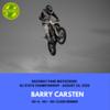 carsten_rpmx_classwinner_082320_008
