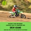 adams_classwinner_kroc_2020_031