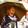 barcia_highpoint_national_061618_026