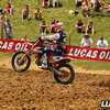 baggett_highpoint_national_061618_379